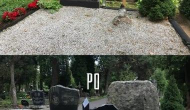 Prieš / Po - 12