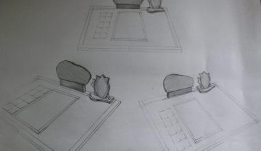 Vizualizacijos - 4