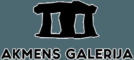 Akmens galerija